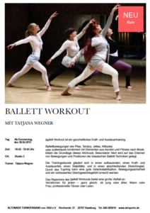 ballett-workout-atv