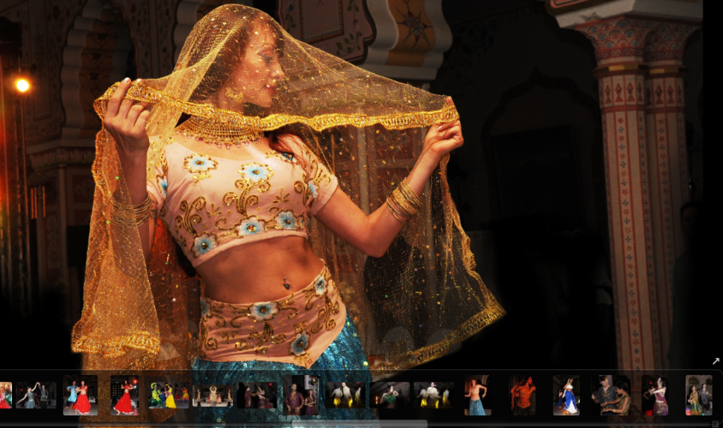 bollydance-in-maharaja-palast