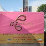 Bollywood&beyond Festival