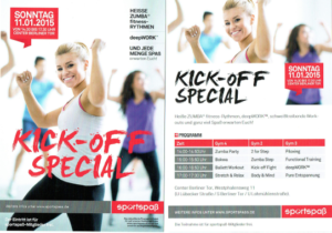 kick-off-special-ballett-workout-bei-sportspass