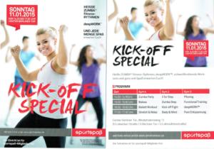 kick-off-special-ballett-workout-bei-sportspass