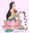 lotuslady